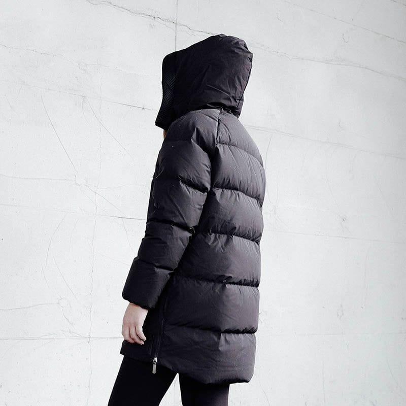 peak-performance-stella-jacket-08