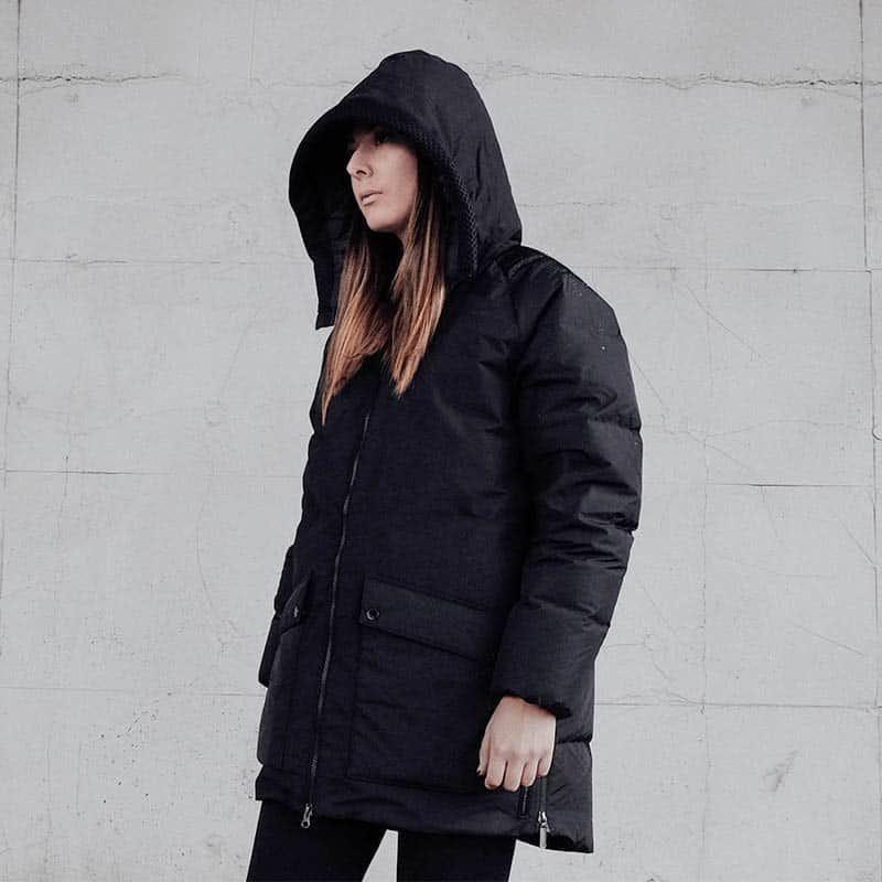 peak-performance-stella-jacket-12