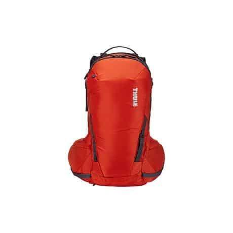 thule-pack