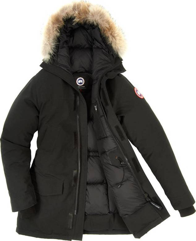 18bf13d764d1 Four Classic Down Jackets for Men Reviewed - Altitude Blog