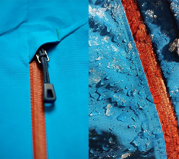altitude-blog-patagonia-winter-jacket-photo-0