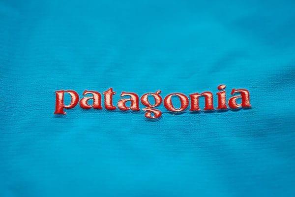 altitude-blog-patagonia-winter-jacket-photo-1