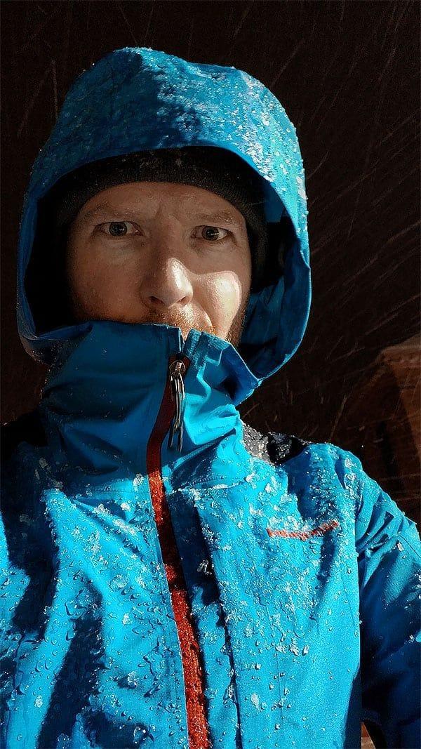 altitude-blog-patagonia-winter-jacket-reviewer