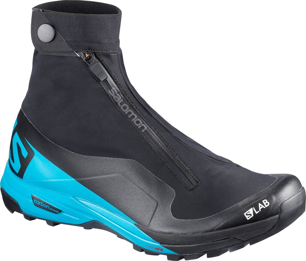 S/Lab XA Alpine 2 Shoes by Salomon