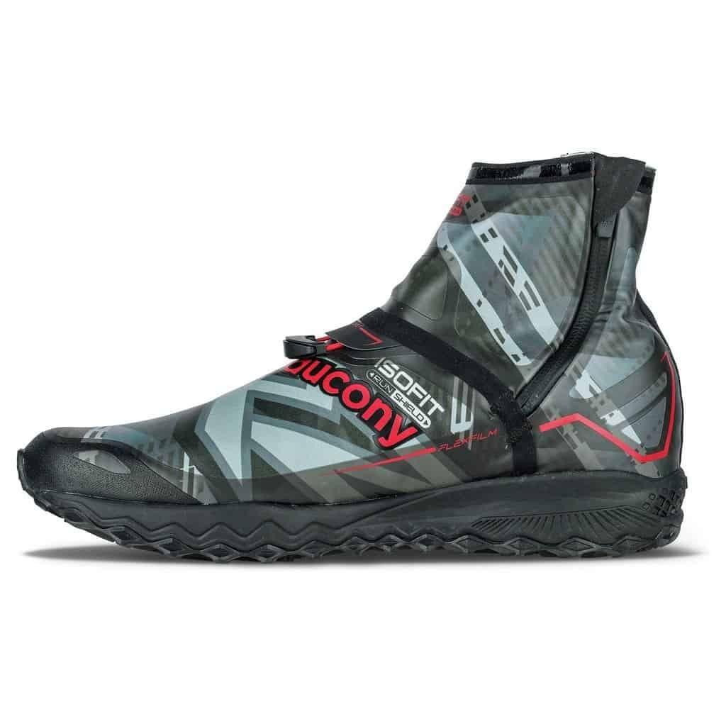 Salomonamp; Shoes Winter Saucony Best Running 8wn0OPkX