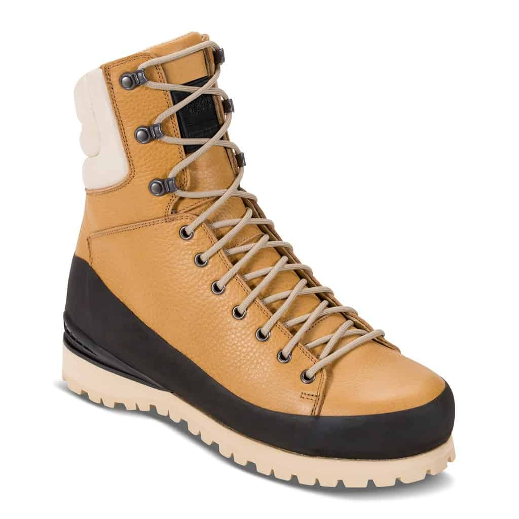 the north face mens cryos boots