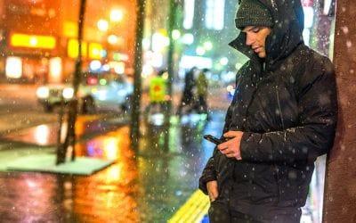 Mackage, Nobis, Quartz Co.. Comment savoir si votre manteau est bien ajusté?.