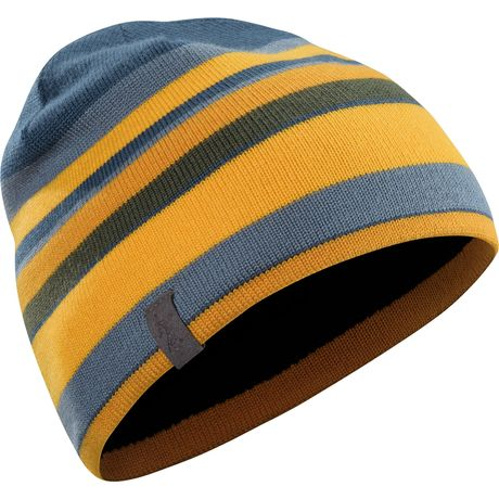 arcteryx-mens-toque