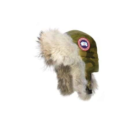 aviator-hat