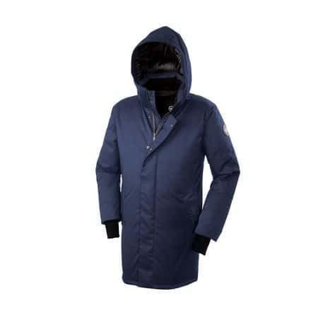 barrett-coat