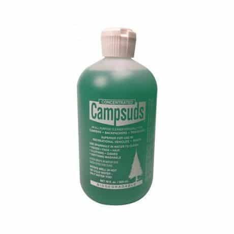 campsuds-soap