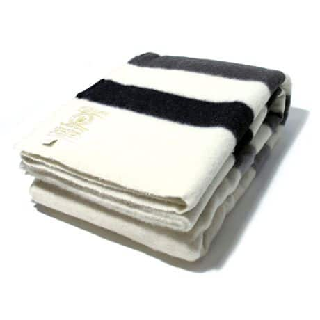 hbc-blanket