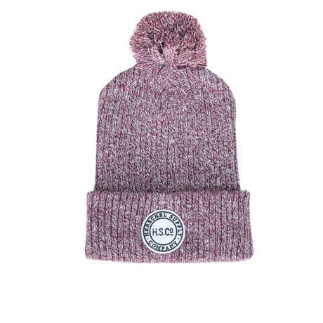 59643f65bd0 Gift Guide for Winter Headwear - Altitude Blog