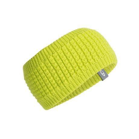 icebreaker-headband