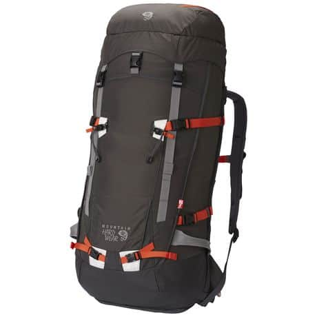 mtn-hardwear-pack