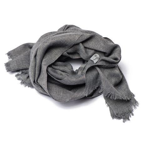 nobis-scarf