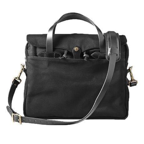 original-briefcase
