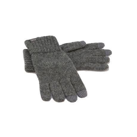 randall-glove