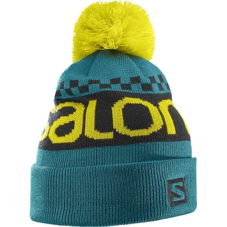 salomon-toque