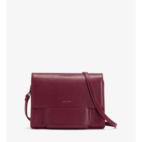 shareen-crossbody