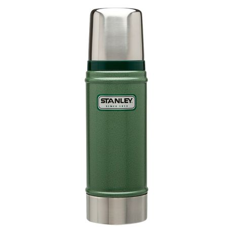 stanley-thermos