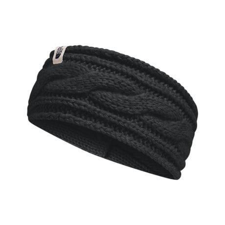 tnf-headband
