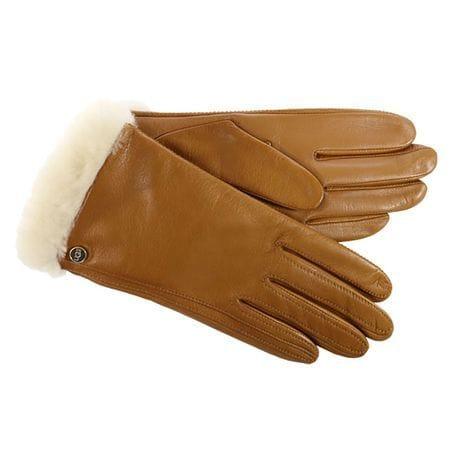 ugg-gloves