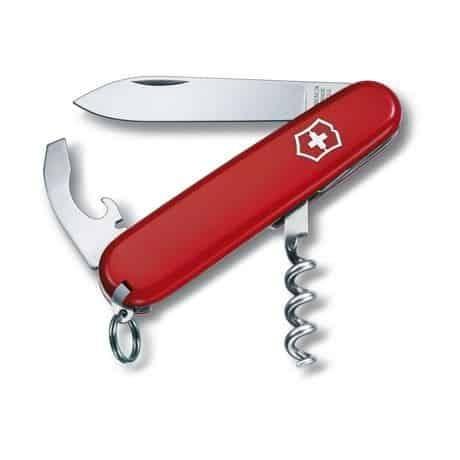 victorinox-knife