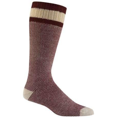 wigwam-socks