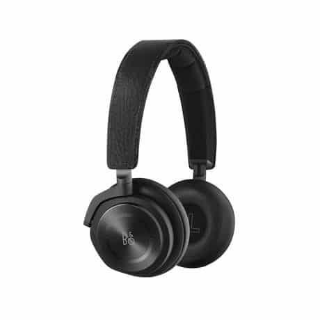 wireless-headphones