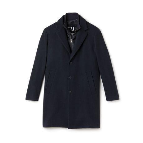 wool-overcoat