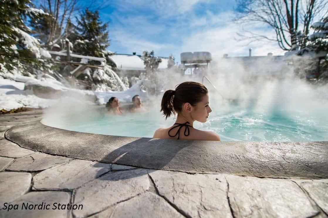 hiver-2013-spa-n-14