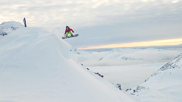 altitude-blog-Norrona-Review-Snowboard-Wear-picture-4