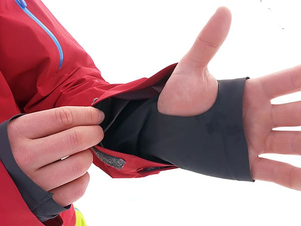 altitude-blog-Norrona-Review-Snowboard-Wear-picture-6