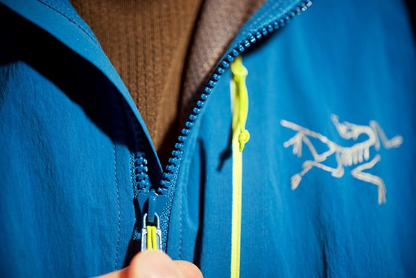 altitude-blog-arcteryx-psiphon-hoodie-picture-2