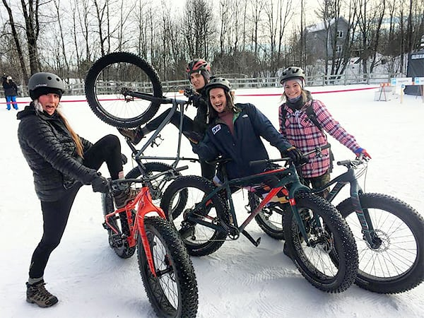 altitude-blog-fatbike-picture-1