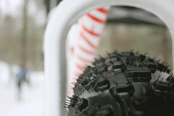 altitude-blog-fatbike-picture-3