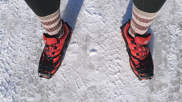 altitude-blog-ice-running-picture-3