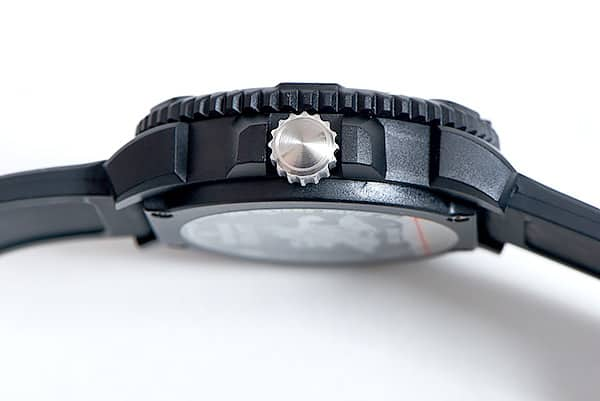 altitude-blog-lumi-watch-picture-1