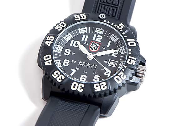 altitude-blog-lumi-watch-picture-2
