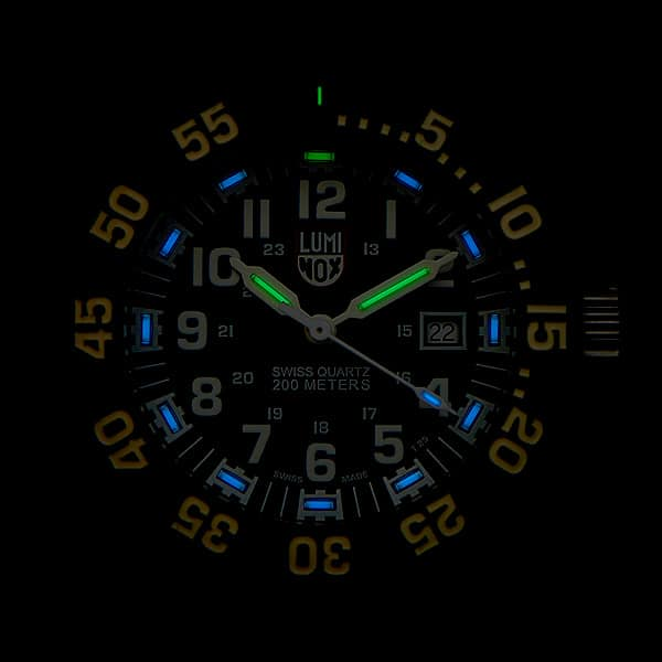 altitude-blog-lumi-watch-picture-3