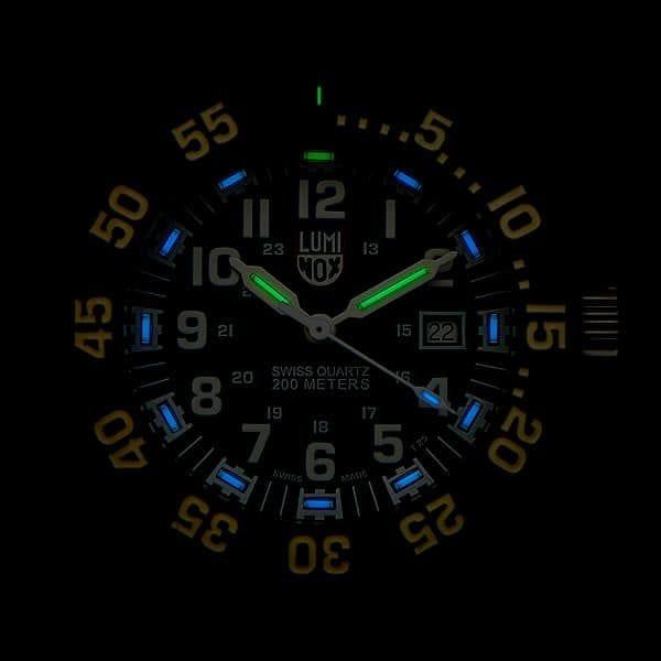 altitude-blog-lumi-watch-picture-3