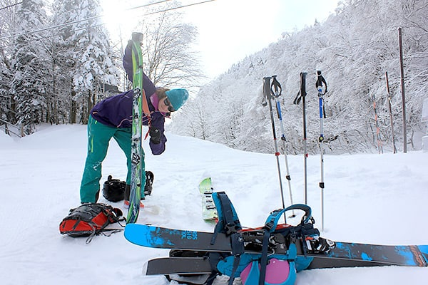 altitude-blog-ski-tour-picture-10