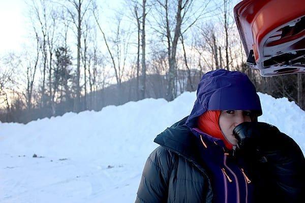 altitude-blog-ski-tour-picture-11