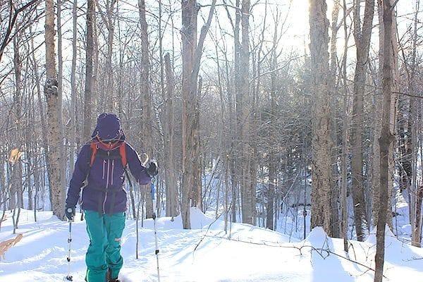 altitude-blog-ski-tour-picture-4