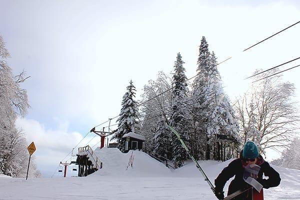 altitude-blog-ski-tour-picture-6