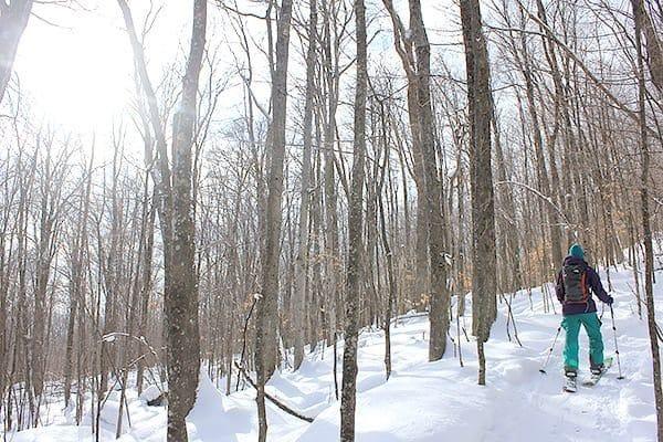 altitude-blog-ski-tour-picture-8