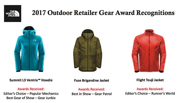 altitude-blog-the-north-face-awarded-products
