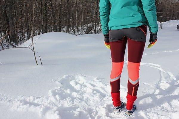 altitude-blog-winter-running-picture-10