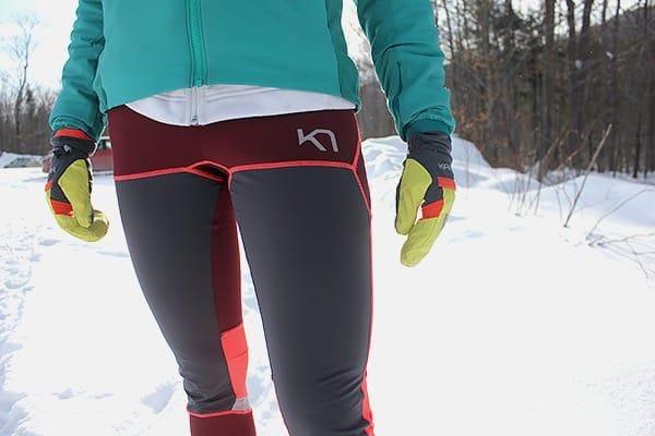 altitude-blog-winter-running-picture-11